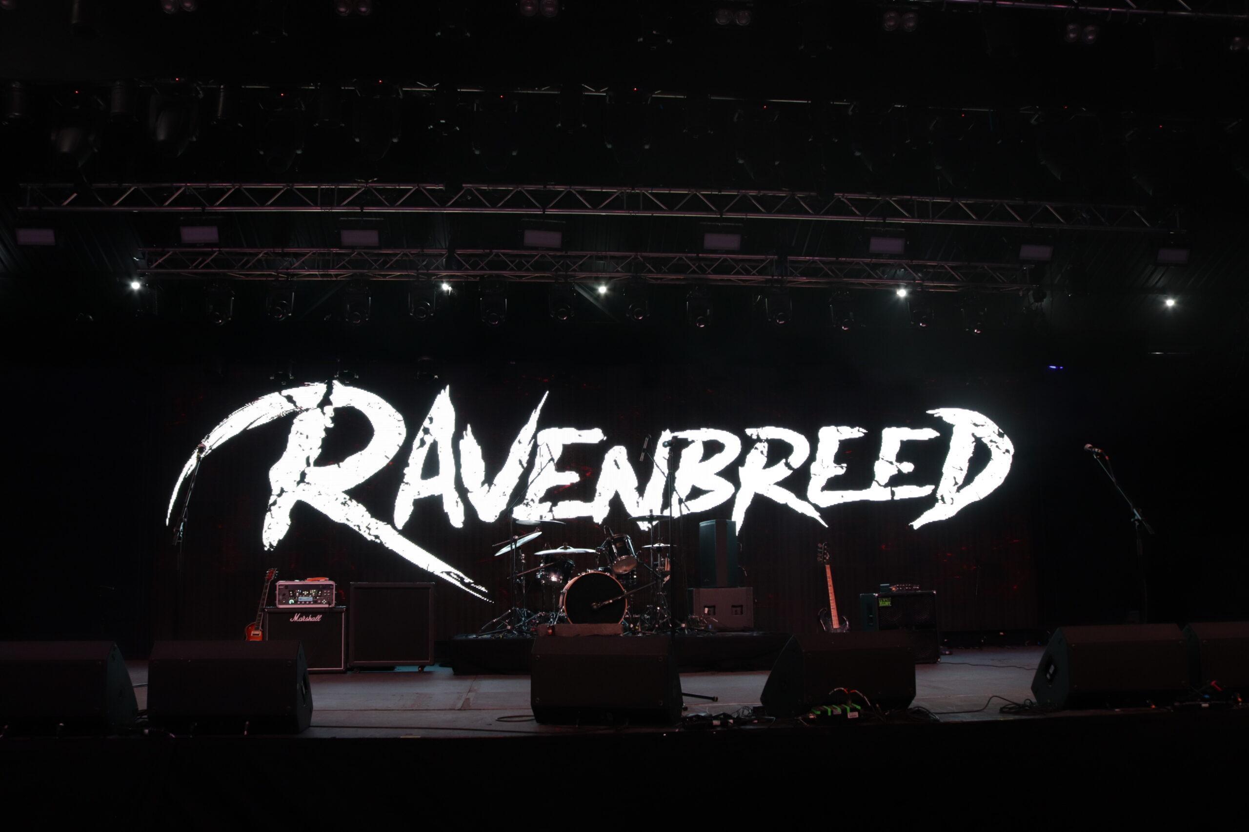 Ravenbreed-Stage-UKMM
